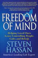 Freedom of Mind