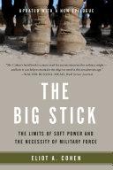The Big Stick