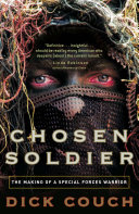 download ebook chosen soldier pdf epub