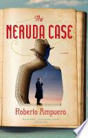 The Neruda Case