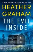 The Evil Inside It Has Stood Overlooking New England S Jagged Coastline