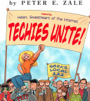 Techies Unite