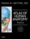 Atlas of Human Anatomy  Professional Edition E Book