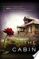 Book The Cabin
