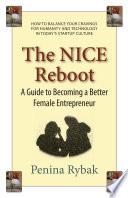 The NICE Reboot