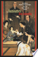 The Vaccinators