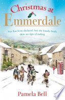 Christmas at Emmerdale
