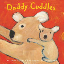 Daddy Cuddles Help But Cuddle And Love Them In This