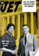 Jan 25, 1962