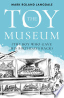 Book The Toy Museum