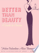 Better than Beauty