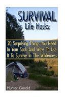 Survival Life Hacks