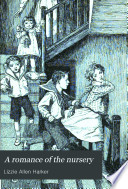 A Romance of the Nursery Book PDF