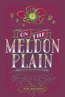 On the Meldon Plain by Pam Brondos