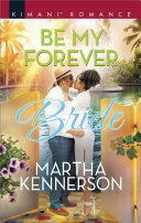 Be My Forever Bride : something out of a fairy...