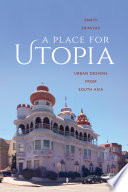 A Place for Utopia