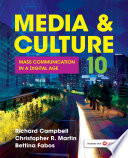 Media   Culture