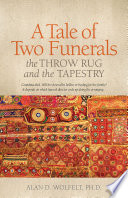 Tale Of Two Funerals