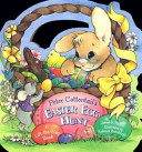 Peter Cottontail s Easter Egg Hunt
