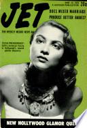 Mar 19, 1953