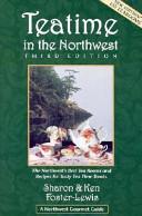 Teatime in the Northwest
