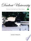 Dadcat University