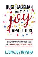 The Joy Of Success Pdf/ePub eBook