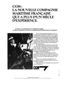 Journal de la marine marchande et de la navigation a  rienne