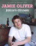 Jamie S Dinners