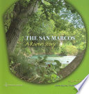 The San Marcos Million Years In This Ode To The
