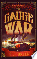 The Gauge War
