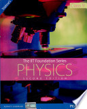 The IIT Foundation Series   Physics Class 9  2 e