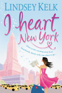 download ebook i heart new york pdf epub
