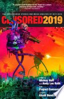 Censored 2019
