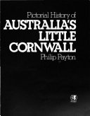 Pictorial History of Australia s Little Cornwall