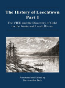 The History of Leechtown