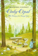 Only Opal Book PDF