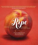 download ebook ripe pdf epub