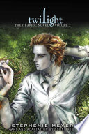 Twilight  The Graphic Novel