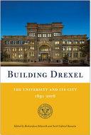 Building Drexel