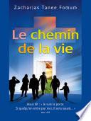 illustration du livre Le Chemin de la Vie