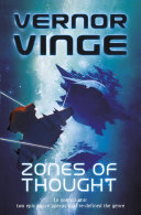 Zones of Thought The Hugo Award Winning A Fire Upon