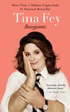 Bossypants [Book]