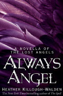 Always Angel A Lost Angels Novella 0 5