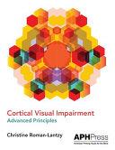Cortical Visual Impairment Book PDF
