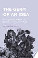 The Germ of an Idea