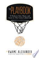 The Playbook Book PDF