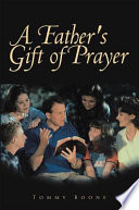 A Father s Gift of Prayer