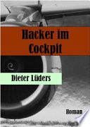 Hacker im Cockpit