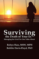 Surviving the Death of Your Ex Book PDF